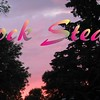 """Rock Steady"" (originally by the Whispers) by Crazy lil' Sal<br /> <a href=""https://youtu.be/e7OCTnr4BhY"">https://youtu.be/e7OCTnr4BhY</a><br /> <br /> <a href=""https://creativemusicartsy.wordpress.com/2017/02/28/music-karaoke-rock-steady-originally-by-the-whispers-by-crazy-lil-sal/"">https://creativemusicartsy.wordpress.com/2017/02/28/music-karaoke-rock-steady-originally-by-the-whispers-by-crazy-lil-sal/</a><br /> <br /> <br /> <a href=""https://salphotobiz.smugmug.com/Other/Sun-Sets/i-g3prLjP"">https://salphotobiz.smugmug.com/Other/Sun-Sets/i-g3prLjP</a>"