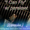 """""""I Believe I can Fly"""" w/parakeet<br /> <a href=""""https://youtu.be/XXk9Ay1lVtg"""">https://youtu.be/XXk9Ay1lVtg</a><br /> <br /> <a href=""""https://creativemusicartsy.wordpress.com/2016/05/20/music-karaoke-i-believe-i-can-fly-wparakeetarakeet/"""">https://creativemusicartsy.wordpress.com/2016/05/20/music-karaoke-i-believe-i-can-fly-wparakeetarakeet/</a><br /> <br /> <br /> R Kelly I Believe I Can Fly Karaoke <br /> <a href=""""https://youtu.be/BlQM4m8M4pg"""">https://youtu.be/BlQM4m8M4pg</a><br /> <br /> R Kelly - I Believe I Can Fly (Karaoke Version) <br /> <a href=""""https://youtu.be/YtR37uCC0Os"""">https://youtu.be/YtR37uCC0Os</a>"""