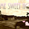 """Home Sweet Home"" by Crazy lil' Sal<br /> <a href=""https://youtu.be/lqMnKAZRNqw"">https://youtu.be/lqMnKAZRNqw</a><br /> <br /> <a href=""https://creativemusicartsy.wordpress.com/2016/06/30/music-karaoke-home-sweet-home-originally-by-motley-crue/"">https://creativemusicartsy.wordpress.com/2016/06/30/music-karaoke-home-sweet-home-originally-by-motley-crue/</a><br /> <br /> <br /> <a href=""https://salphotobiz.smugmug.com/Weather/Spring-in-the-Air/i-93XLngr"">https://salphotobiz.smugmug.com/Weather/Spring-in-the-Air/i-93XLngr</a>"