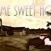 """Home Sweet Home"" by Crazy lil' Sal<br /> <a href=""https://youtu.be/lqMnKAZRNqw"">https://youtu.be/lqMnKAZRNqw</a><br /> <br /> <a href=""https://creativemusicartsy.wordpress.com/2016/06/30/music-karaoke-home-sweet-home-originally-by-motley-crue/"">https://creativemusicartsy.wordpress.com/2016/06/30/music-karaoke-home-sweet-home-originally-by-motley-crue/</a><br /> <br /> <br /> <a href=""https://salphotobiz.smugmug.com/Weather/Spring-in-the-Air/i-93XLngr"">https://salphotobiz.smugmug.com/Weather/Spring-in-the-Air/i-93XLngr</a>"