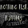 """Nothing Else Matters' (originally by Metallica) by ""Crazy lil' Sal""<br /> <a href=""https://youtu.be/ARn-5UrZvPY"">https://youtu.be/ARn-5UrZvPY</a><br /> <br /> <a href=""https://creativemusicartsy.wordpress.com/2016/08/29/music-karaoke-nothing-else-matters-originally-by-metallica-by-crazy-lil-sal/"">https://creativemusicartsy.wordpress.com/2016/08/29/music-karaoke-nothing-else-matters-originally-by-metallica-by-crazy-lil-sal/</a>"