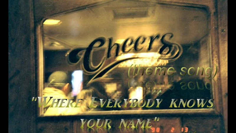 """Where Everybody Knows Your Name"" (Cheers theme intro) by Crazy lil' Sal<br /> <a href=""https://youtu.be/YEtuwFulJdk"">https://youtu.be/YEtuwFulJdk</a><br /> <br /> <br /> <a href=""https://creativemusicartsy.wordpress.com/2017/01/21/music-karaoke-where-everybody-knows-your-name-cheers-theme-intro/"">https://creativemusicartsy.wordpress.com/2017/01/21/music-karaoke-where-everybody-knows-your-name-cheers-theme-intro/</a><br /> <br /> <br /> <a href=""https://salphotobiz.smugmug.com/Travel/USA/USA-Boston-Massachusetts/i-kBmDrXd/A"">https://salphotobiz.smugmug.com/Travel/USA/USA-Boston-Massachusetts/i-kBmDrXd/A</a>"