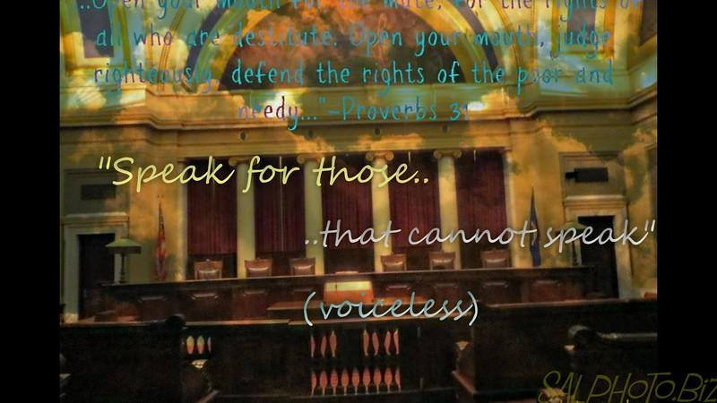 """""""Speak for the Voiceless""""<br /> <a href=""""https://youtu.be/4K4ZBFtD0o8"""">https://youtu.be/4K4ZBFtD0o8</a><br /> <br /> <a href=""""https://creativemusicartsy.wordpress.com/2016/08/24/music-new-song-speak-for-the-voiceless/"""">https://creativemusicartsy.wordpress.com/2016/08/24/music-new-song-speak-for-the-voiceless/</a><br /> <br /> <a href=""""https://www.instagram.com/p/BcimNt3DUJg/?taken-by=creativemusicartsy"""">https://www.instagram.com/p/BcimNt3DUJg/?taken-by=creativemusicartsy</a><br /> <br /> <a href=""""https://salphotobiz.smugmug.com/Other/Saint-Paul-Capitol/i-7TmKX27/A"""">https://salphotobiz.smugmug.com/Other/Saint-Paul-Capitol/i-7TmKX27/A</a>"""