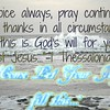 """""""Come & let your joy fill this...""""<br /> <a href=""""https://youtu.be/i9Om-HXMwLM"""">https://youtu.be/i9Om-HXMwLM</a><br /> <br /> <a href=""""https://creativemusicartsy.wordpress.com/2016/07/21/music-prayer-come-let-your-joy-fill-this/"""">https://creativemusicartsy.wordpress.com/2016/07/21/music-prayer-come-let-your-joy-fill-this/</a><br /> <br /> <a href=""""https://twitter.com/goodnewseverybo/status/755992638021509120"""">https://twitter.com/goodnewseverybo/status/755992638021509120</a><br /> <br /> <a href=""""https://www.openbible.info/topics/joy"""">https://www.openbible.info/topics/joy</a><br /> <br /> <br /> <a href=""""https://salphotobiz.smugmug.com/Nature/Pangasinaans-Lingayan-Gulf/i-tjbjF6r/A"""">https://salphotobiz.smugmug.com/Nature/Pangasinaans-Lingayan-Gulf/i-tjbjF6r/A</a>"""