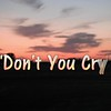 """Don't You Cry"" (originally by GnR) by Crazy lil' Sal<br /> <a href=""https://youtu.be/q-SxkMghe2Y"">https://youtu.be/q-SxkMghe2Y</a><br /> <br /> <a href=""https://creativemusicartsy.wordpress.com/2018/09/04/music-karaoke-dont-you-cry-originally-by-gnr-by-crazy-lil-sal/"">https://creativemusicartsy.wordpress.com/2018/09/04/music-karaoke-dont-you-cry-originally-by-gnr-by-crazy-lil-sal/</a><br /> <br /> <br /> #creativemusicartsy #crazylilsal<br /> <a href=""https://www.instagram.com/creativemusicartsy/"">https://www.instagram.com/creativemusicartsy/</a><br /> <br /> <a href=""https://salphotobiz.smugmug.com/Other/Sunsets/i-8FFW6nF"">https://salphotobiz.smugmug.com/Other/Sunsets/i-8FFW6nF</a>"
