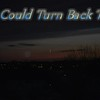 """If I Could Turn Back time"" (originally by Cher) by Crazy lil' Sal<br /> <a href=""https://youtu.be/g91rYvmJS7c"">https://youtu.be/g91rYvmJS7c</a><br /> <br /> <a href=""https://creativemusicartsy.wordpress.com/2017/03/02/music-karaoke-if-i-could-turn-back-time-originally-by-cher-by-crazy-lil-sal/"">https://creativemusicartsy.wordpress.com/2017/03/02/music-karaoke-if-i-could-turn-back-time-originally-by-cher-by-crazy-lil-sal/</a><br /> <br /> <a href=""https://salphotobiz.smugmug.com/Other/Night-Time-Sky/i-w3SJcMm"">https://salphotobiz.smugmug.com/Other/Night-Time-Sky/i-w3SJcMm</a>"