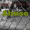 """""""No longer slave to...abuse""""<br /> <a href=""""https://youtu.be/3vWiEFV9hC0"""">https://youtu.be/3vWiEFV9hC0</a><br /> <br /> <a href=""""https://creativemusicartsy.wordpress.com/2016/07/18/music-parody-no-longer-a-slave-to-abuse/"""">https://creativemusicartsy.wordpress.com/2016/07/18/music-parody-no-longer-a-slave-to-abuse/</a><br /> <br /> Good News Abuse<br /> <a href=""""https://www.facebook.com/groups/380276108747293/"""">https://www.facebook.com/groups/380276108747293/</a>"""