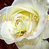 """""""You Make Me Feel"""" (originally by Aretha Franklin) by Crazy lil' Sal<br /> <a href=""""https://youtu.be/NJNUzzaay60"""">https://youtu.be/NJNUzzaay60</a><br /> <br /> <a href=""""https://creativemusicartsy.wordpress.com/2018/09/30/music-karaoke-you-make-me-feel-originally-by-aretha-franklin-by-crazy-lil-sal/"""">https://creativemusicartsy.wordpress.com/2018/09/30/music-karaoke-you-make-me-feel-originally-by-aretha-franklin-by-crazy-lil-sal/</a><br /> <br /> <br /> #creativemusicartsy #crazylilsal<br /> <a href=""""https://www.instagram.com/creativemusicartsy/"""">https://www.instagram.com/creativemusicartsy/</a><br /> <br /> <br /> <a href=""""https://salphotobiz.smugmug.com/Flowers/Various-Flowers/i-LMQTkbD"""">https://salphotobiz.smugmug.com/Flowers/Various-Flowers/i-LMQTkbD</a>"""