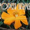 """Open Arms"" (Karaoke) by Crazy lil' Sal<br /> <a href=""https://youtu.be/U5Gm013F_zw"">https://youtu.be/U5Gm013F_zw</a><br /> <br /> <a href=""https://creativemusicartsy.wordpress.com/2016/07/09/music-karaoke-open-arms-originally-by-journey-by-crazy-lil-sal/"">https://creativemusicartsy.wordpress.com/2016/07/09/music-karaoke-open-arms-originally-by-journey-by-crazy-lil-sal/</a><br /> <br /> <br /> <a href=""https://salphotobiz.smugmug.com/Travel/Baguio-Philippines/i-sjT8XMg"">https://salphotobiz.smugmug.com/Travel/Baguio-Philippines/i-sjT8XMg</a>"