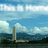 "Music: Karaoke- ""This Is Home"" (originally by Switchfoot) by Crazy lil' Sal<br /> <a href=""https://youtu.be/z7EvMA8bYQ8"">https://youtu.be/z7EvMA8bYQ8</a><br /> <br /> <a href=""https://creativemusicartsy.wordpress.com/2017/10/29/music-karaoke-this-is-home-originally-by-switchfoot-by-crazy-lil-sal/"">https://creativemusicartsy.wordpress.com/2017/10/29/music-karaoke-this-is-home-originally-by-switchfoot-by-crazy-lil-sal/</a><br /> <br /> <a href=""https://salphotobiz.smugmug.com/Travel/USA/Hawaii-Oahu-Island-Trip-2015/i-tZvMFWL"">https://salphotobiz.smugmug.com/Travel/USA/Hawaii-Oahu-Island-Trip-2015/i-tZvMFWL</a>"