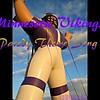 "Minnesota Vikings ""Parody (Twins) Theme Song<br /> <a href=""https://youtu.be/qi6CeVVESs0"">https://youtu.be/qi6CeVVESs0</a><br /> <br /> <a href=""https://www.instagram.com/p/Bd6KgNHDVV_/?taken-by=creativemusicartsy"">https://www.instagram.com/p/Bd6KgNHDVV_/?taken-by=creativemusicartsy</a><br /> <br /> <a href=""https://creativemusicartsy.wordpress.com/2018/01/16/music-parody-were-going-to-win-vikings-originally-mn-twins-by-crazy-lil-sal/"">https://creativemusicartsy.wordpress.com/2018/01/16/music-parody-were-going-to-win-vikings-originally-mn-twins-by-crazy-lil-sal/</a><br /> <br /> <a href=""https://salphotobiz.smugmug.com/Events/Minnesota-Vikings-Visit-Purple-the-Town-Morris/i-RGn8CvL"">https://salphotobiz.smugmug.com/Events/Minnesota-Vikings-Visit-Purple-the-Town-Morris/i-RGn8CvL</a><br /> <br /> <a href=""https://salphotobiz.smugmug.com/Architecture/US-Bank-Stadium-in-Minneapolis/i-LMbG43p"">https://salphotobiz.smugmug.com/Architecture/US-Bank-Stadium-in-Minneapolis/i-LMbG43p</a>"