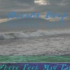 """Oceans Deep"" (Karaoke Version) by Crazy lil' Sal<br /> <a href=""https://youtu.be/qpfCFkfUq_4"">https://youtu.be/qpfCFkfUq_4</a><br /> <br /> <a href=""https://creativemusicartsy.wordpress.com/2016/07/22/music-karaoke-oceans-originally-by-hillsong-united-by-crazy-lil-sal/"">https://creativemusicartsy.wordpress.com/2016/07/22/music-karaoke-oceans-originally-by-hillsong-united-by-crazy-lil-sal/</a><br /> <br /> <br /> <a href=""https://salphotobiz.smugmug.com/Nature/Pangasinaans-Lingayan-Gulf/i-kRQJ8S9/A"">https://salphotobiz.smugmug.com/Nature/Pangasinaans-Lingayan-Gulf/i-kRQJ8S9/A</a>"