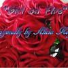 "Music: Karaoke-""Girl on Fire"" (originally by Alicia Keys) by Crazy lil' Sal<br /> <a href=""https://youtu.be/Qiq36VnU_Sw"">https://youtu.be/Qiq36VnU_Sw</a><br /> <br /> <a href=""https://www.instagram.com/p/BfzUM-RjIMM/?taken-by=creativemusicartsy"">https://www.instagram.com/p/BfzUM-RjIMM/?taken-by=creativemusicartsy</a><br /> <br /> <br /> <a href=""https://creativemusicartsy.wordpress.com/2018/02/25/music-karaoke-girl-on-fire-originally-by-alicia-keys-by-crazy-lil-sal/"">https://creativemusicartsy.wordpress.com/2018/02/25/music-karaoke-girl-on-fire-originally-by-alicia-keys-by-crazy-lil-sal/</a><br /> <br /> <a href=""https://salphotobiz.smugmug.com/Flowers/Various-Flowers/i-SVRQZKF"">https://salphotobiz.smugmug.com/Flowers/Various-Flowers/i-SVRQZKF</a>"