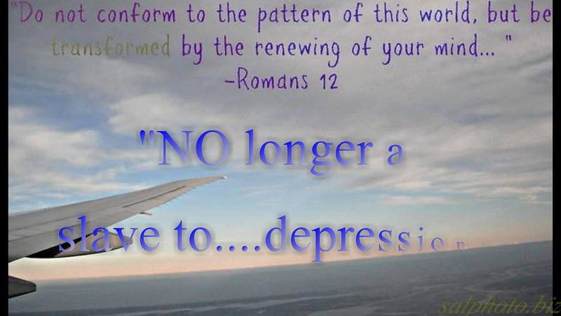 """No longer a slave to...depression!""<br /> <a href=""https://youtu.be/QVAaB_kx5i8"">https://youtu.be/QVAaB_kx5i8</a><br /> <br /> <a href=""https://creativemusicartsy.wordpress.com/2016/07/03/music-no-long-slave-to-depression/"">https://creativemusicartsy.wordpress.com/2016/07/03/music-no-long-slave-to-depression/</a><br /> <br /> <br /> <a href=""https://salphotobiz.smugmug.com/Travel/Flight-over-Pacific-Ocean-from/i-FKpw6nS/A"">https://salphotobiz.smugmug.com/Travel/Flight-over-Pacific-Ocean-from/i-FKpw6nS/A</a>"