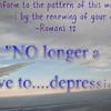 """""""No longer a slave to...depression!""""<br /> <a href=""""https://youtu.be/QVAaB_kx5i8"""">https://youtu.be/QVAaB_kx5i8</a><br /> <br /> <a href=""""https://creativemusicartsy.wordpress.com/2016/07/03/music-no-long-slave-to-depression/"""">https://creativemusicartsy.wordpress.com/2016/07/03/music-no-long-slave-to-depression/</a><br /> <br /> <br /> <a href=""""https://salphotobiz.smugmug.com/Travel/Flight-over-Pacific-Ocean-from/i-FKpw6nS/A"""">https://salphotobiz.smugmug.com/Travel/Flight-over-Pacific-Ocean-from/i-FKpw6nS/A</a>"""