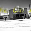"Karaoke-""Take On Me"" (originally by A-ha) by Crazy lil' Sal<br /> <a href=""https://youtu.be/8yPHOlKUwEk"">https://youtu.be/8yPHOlKUwEk</a><br /> <br /> #creativemusicartsy #crazylilsal<br /> <a href=""https://www.instagram.com/creativemusicartsy/"">https://www.instagram.com/creativemusicartsy/</a><br /> <br /> <a href=""https://creativemusicartsy.wordpress.com/2018/11/21/music-karaoke-take-on-me-originally-by-a-ha-by-crazy-lil-sal/"">https://creativemusicartsy.wordpress.com/2018/11/21/music-karaoke-take-on-me-originally-by-a-ha-by-crazy-lil-sal/</a><br /> <br /> <br /> <a href=""https://salphotobiz.smugmug.com/Other/City-of-Morris-Life/i-MW542kt"">https://salphotobiz.smugmug.com/Other/City-of-Morris-Life/i-MW542kt</a>"