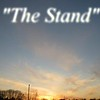 """""""The Stand"""" (originally by Hillsong) by Crazy lil' Sal<br /> <a href=""""https://youtu.be/krtlwd17gPQ"""">https://youtu.be/krtlwd17gPQ</a><br /> <br /> <a href=""""https://creativemusicartsy.wordpress.com/2017/11/12/music-karaoke-the-stand-originally-by-hillsong-by-crazy-lil-sal/"""">https://creativemusicartsy.wordpress.com/2017/11/12/music-karaoke-the-stand-originally-by-hillsong-by-crazy-lil-sal/</a><br /> <br /> <a href=""""https://www.instagram.com/p/BfHc0YBjBpO/?taken-by=creativemusicartsy"""">https://www.instagram.com/p/BfHc0YBjBpO/?taken-by=creativemusicartsy</a><br /> <br /> <a href=""""https://salphotobiz.smugmug.com/Weather/Day-Time-Sky/i-8Zc326T"""">https://salphotobiz.smugmug.com/Weather/Day-Time-Sky/i-8Zc326T</a>"""