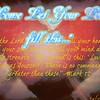 """Come and let your Love fill this…""<br /> <a href=""https://youtu.be/3f99FI8MXaQ"">https://youtu.be/3f99FI8MXaQ</a><br /> <br /> <a href=""https://creativemusicartsy.wordpress.com/2016/06/23/music-prayer-come-and-let-your-love-fill-this/"">https://creativemusicartsy.wordpress.com/2016/06/23/music-prayer-come-and-let-your-love-fill-this/</a><br /> <br /> <br /> <a href=""http://salphotobiz.smugmug.com/Food/American-Food/27521805_ZN9Gkj#!i=3241035115&k=cKknbrG&lb=1&s=A"">http://salphotobiz.smugmug.com/Food/American-Food/27521805_ZN9Gkj#!i=3241035115&k=cKknbrG&lb=1&s=A</a>"