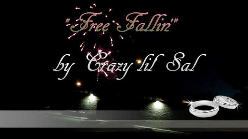"""Free Fallin'"" (originally by Tom Petty) by Crazy lil' Sal<br /> <a href=""https://youtu.be/di--ih_4rvg"">https://youtu.be/di--ih_4rvg</a><br /> <br /> <a href=""https://creativemusicartsy.wordpress.com/2016/07/26/music-karaoke-free-fallin-originally-by-tom-petty-by-crazy-lil-sal/"">https://creativemusicartsy.wordpress.com/2016/07/26/music-karaoke-free-fallin-originally-by-tom-petty-by-crazy-lil-sal/</a><br /> <br /> karaoke tom petty free fallin<br /> <a href=""https://youtu.be/FxMgtw6HDgA"">https://youtu.be/FxMgtw6HDgA</a><br /> <br /> <a href=""https://www.instagram.com/p/BZxbwqhD15n/?taken-by=creativemusicartsy"">https://www.instagram.com/p/BZxbwqhD15n/?taken-by=creativemusicartsy</a><br /> <br /> <br /> <a href=""https://salphotobiz.smugmug.com/Events/Starbuck-Heritage-Days/i-mBG7dNb"">https://salphotobiz.smugmug.com/Events/Starbuck-Heritage-Days/i-mBG7dNb</a>"