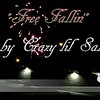 """Free Fallin'"" (originally by Tom Petty) by Crazy lil' Sal<br /> <a href=""https://youtu.be/di--ih_4rvg"">https://youtu.be/di--ih_4rvg</a><br /> <br /> <a href=""https://creativemusicartsy.wordpress.com/2016/07/26/music-karaoke-free-fallin-originally-by-tom-petty-by-crazy-lil-sal/"">https://creativemusicartsy.wordpress.com/2016/07/26/music-karaoke-free-fallin-originally-by-tom-petty-by-crazy-lil-sal/</a><br /> <br /> <a href=""https://salphotobiz.smugmug.com/Events/Starbuck-Heritage-Days/i-mBG7dNb"">https://salphotobiz.smugmug.com/Events/Starbuck-Heritage-Days/i-mBG7dNb</a>"