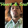 "Whistling: ""Heart & Soul"" by Crazy lil' Sal<br /> <a href=""https://youtu.be/0c8lrmBD5rk"">https://youtu.be/0c8lrmBD5rk</a><br /> <br /> <a href=""https://creativemusicartsy.wordpress.com/2017/08/15/whistling-heart-soul-from-movie-big-by-crazy-lil-sal/"">https://creativemusicartsy.wordpress.com/2017/08/15/whistling-heart-soul-from-movie-big-by-crazy-lil-sal/</a>"