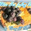 """When I'm feeling blue..."" (parody by Crazy lil' Sal)<br /> <a href=""https://youtu.be/7DKJKfqeDpM"">https://youtu.be/7DKJKfqeDpM</a><br /> <br /> <a href=""https://creativemusicartsy.wordpress.com/2016/07/18/music-parody-when-im-feeling-blue/"">https://creativemusicartsy.wordpress.com/2016/07/18/music-parody-when-im-feeling-blue/</a><br /> <br /> <a href=""https://salphotobiz.smugmug.com/Food/Healthier-Snacks-and-Foods/i-qCJ63fD"">https://salphotobiz.smugmug.com/Food/Healthier-Snacks-and-Foods/i-qCJ63fD</a>"