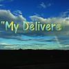"""My Deliverer"" (originally by Rich Mullins) by Crazy lil' Sal<br /> <a href=""https://youtu.be/ajm-lkkNsyY"">https://youtu.be/ajm-lkkNsyY</a><br /> <br /> <a href=""https://creativemusicartsy.wordpress.com/2018/07/16/music-karaoke-my-deliverer-originally-by-rich-mullins-by-crazy-lil-sal/"">https://creativemusicartsy.wordpress.com/2018/07/16/music-karaoke-my-deliverer-originally-by-rich-mullins-by-crazy-lil-sal/</a><br /> <br /> <br /> #creativemusicartsy #crazylilsal<br /> <a href=""https://www.instagram.com/creativemusicartsy/"">https://www.instagram.com/creativemusicartsy/</a><br /> <br /> <br /> <a href=""https://salphotobiz.smugmug.com/Weather/Day-Time-Sky/i-QVrDbfJ"">https://salphotobiz.smugmug.com/Weather/Day-Time-Sky/i-QVrDbfJ</a>"