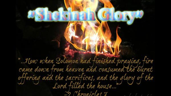 Music Karaoke Shekinah Glory By Crazy Lil Sal Creativemusicartsy