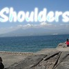 "Karaoke-""Shoulders"" (originally by For King & Country) by Crazy lil' Sal<br /> <a href=""https://youtu.be/PyvX4JskYSM"">https://youtu.be/PyvX4JskYSM</a><br /> <br /> <br /> #creativemusicartsy #crazylilsal<br /> <a href=""https://www.instagram.com/creativemusicartsy/"">https://www.instagram.com/creativemusicartsy/</a><br /> <br /> <a href=""https://creativemusicartsy.wordpress.com/2018/10/16/music-karaoke-shoulders-originally-by-for-king-country-by-crazy-lil-sal/"">https://creativemusicartsy.wordpress.com/2018/10/16/music-karaoke-shoulders-originally-by-for-king-country-by-crazy-lil-sal/</a><br /> <br /> <a href=""https://salphotobiz.smugmug.com/Military/Corregidor-Philippines-Tour/i-633GtF9?fbclid=IwAR295gUAIVQVCCUHmmpg5h7kZjAU4WgqSTPDG0_UjcdzJCxiQpgFrS8FFOE"">https://salphotobiz.smugmug.com/Military/Corregidor-Philippines-Tour/i-633GtF9?fbclid=IwAR295gUAIVQVCCUHmmpg5h7kZjAU4WgqSTPDG0_UjcdzJCxiQpgFrS8FFOE</a><br /> <br /> for KING & COUNTRY - Story Behind The Song: Without You (feat. Courtney)<br /> <a href=""https://www.youtube.com/watch?v=4K4Bn4H0aaM"">https://www.youtube.com/watch?v=4K4Bn4H0aaM</a>"