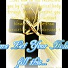 """""""Come & let Your Holiness fall in this...""""<br /> <a href=""""https://youtu.be/oNaM-uEMdAs"""">https://youtu.be/oNaM-uEMdAs</a><br /> <br /> <a href=""""https://creativemusicartsy.wordpress.com/2017/03/12/music-parody-come-let-your-holiness-fall-in-this/"""">https://creativemusicartsy.wordpress.com/2017/03/12/music-parody-come-let-your-holiness-fall-in-this/</a><br /> <br /> <a href=""""https://salphotobiz.smugmug.com/Other/Sal-Photo-Videography-Multi/i-GsTDhMg"""">https://salphotobiz.smugmug.com/Other/Sal-Photo-Videography-Multi/i-GsTDhMg</a>"""
