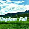 """Let Your Kingdom Fall""<br /> <a href=""https://youtu.be/HHOrKt3mpW4"">https://youtu.be/HHOrKt3mpW4</a><br /> <br /> <a href=""https://creativemusicartsy.wordpress.com/2017/06/30/music-new-song-let-your-kingdom-fall/"">https://creativemusicartsy.wordpress.com/2017/06/30/music-new-song-let-your-kingdom-fall/</a><br /> <br /> #creativemusicartsy<br /> <a href=""https://www.instagram.com/creativemusicartsy/"">https://www.instagram.com/creativemusicartsy/</a><br /> <br /> <br /> <a href=""http://www.buttonbass.com/HipHopCube.html"">http://www.buttonbass.com/HipHopCube.html</a><br /> <br /> <a href=""https://salphotobiz.smugmug.com/Travel/USA/Hawaii-Oahu-Island-Trip-2015/i-mqGFwc8"">https://salphotobiz.smugmug.com/Travel/USA/Hawaii-Oahu-Island-Trip-2015/i-mqGFwc8</a>"