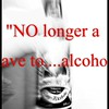 """NO longer a slave to …alcohol ""<br /> <a href=""https://youtu.be/8aJanTak6W0"">https://youtu.be/8aJanTak6W0</a><br /> <br /> <a href=""https://creativemusicartsy.wordpress.com/2016/05/11/music-parody-no-longer-a-slave-to-alcohol/"">https://creativemusicartsy.wordpress.com/2016/05/11/music-parody-no-longer-a-slave-to-alcohol/</a><br /> <br /> <br /> <a href=""https://salphotobiz.smugmug.com/Food/Healthier-Snacks-and-Foods/i-4NMrcTV/A"">https://salphotobiz.smugmug.com/Food/Healthier-Snacks-and-Foods/i-4NMrcTV/A</a>"