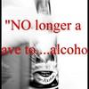 """""""NO longer a slave to …alcohol """"<br /> <a href=""""https://youtu.be/8aJanTak6W0"""">https://youtu.be/8aJanTak6W0</a><br /> <br /> <a href=""""https://creativemusicartsy.wordpress.com/2016/05/11/music-parody-no-longer-a-slave-to-alcohol/"""">https://creativemusicartsy.wordpress.com/2016/05/11/music-parody-no-longer-a-slave-to-alcohol/</a><br /> <br /> <br /> <a href=""""https://salphotobiz.smugmug.com/Food/Healthier-Snacks-and-Foods/i-4NMrcTV/A"""">https://salphotobiz.smugmug.com/Food/Healthier-Snacks-and-Foods/i-4NMrcTV/A</a>"""