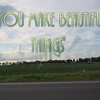 """You Make Beautiful Things"" (originally by Michael Gungor) by Crazy lil' Sal<br /> <a href=""https://youtu.be/kDLGFMc76MQ"">https://youtu.be/kDLGFMc76MQ</a><br /> <br /> <br /> <a href=""https://creativemusicartsy.wordpress.com/2017/10/28/music-you-make-beautiful-things-originally-by-michael-gungor-by-crazy-lil-sal/"">https://creativemusicartsy.wordpress.com/2017/10/28/music-you-make-beautiful-things-originally-by-michael-gungor-by-crazy-lil-sal/</a><br /> <br /> Good News Praise & Worship<br /> <a href=""https://www.facebook.com/groups/144617029049435"">https://www.facebook.com/groups/144617029049435</a><br /> <br /> <a href=""https://salphotobiz.smugmug.com/Weather/Day-Time-Sky/i-Z5cNDNt"">https://salphotobiz.smugmug.com/Weather/Day-Time-Sky/i-Z5cNDNt</a>"
