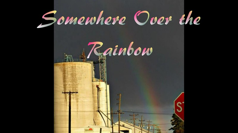 """Somewhere Over the Rainbow "" by Sal on (April 6th 2017)<br /> <a href=""https://youtu.be/0WXgp17zKI8"">https://youtu.be/0WXgp17zKI8</a><br /> <br /> <a href=""https://creativemusicartsy.wordpress.com/2015/12/30/music-karaoke-somewhere-over-the-rainbow-original-soundtrack-from-wizzard-of-oz-by-sal/"">https://creativemusicartsy.wordpress.com/2015/12/30/music-karaoke-somewhere-over-the-rainbow-original-soundtrack-from-wizzard-of-oz-by-sal/</a><br /> <br /> <a href=""https://salphotobiz.smugmug.com/Music/Sals-Music-Collection/i-hd2FWLX"">https://salphotobiz.smugmug.com/Music/Sals-Music-Collection/i-hd2FWLX</a>"