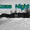 """Some Nights"" (originally by Fun) by Crazy lil' Sal<br /> <a href=""https://youtu.be/6Y_GTBtUgA4"">https://youtu.be/6Y_GTBtUgA4</a><br /> <br /> <a href=""https://creativemusicartsy.wordpress.com/2017/03/14/music-karaoke-some-nights-originally-by-fun-by-crazy-lil-sal/"">https://creativemusicartsy.wordpress.com/2017/03/14/music-karaoke-some-nights-originally-by-fun-by-crazy-lil-sal/</a><br /> <br /> <br /> <a href=""https://www.instagram.com/p/BSPhOi-DqWH/?taken-by=creativemusicartsy"">https://www.instagram.com/p/BSPhOi-DqWH/?taken-by=creativemusicartsy</a><br /> <br /> <a href=""https://salphotobiz.smugmug.com/People/North-Dakota-Standing-Rock/n-LggScZ/i-2pCKPpx"">https://salphotobiz.smugmug.com/People/North-Dakota-Standing-Rock/n-LggScZ/i-2pCKPpx</a>"