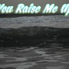 """You Raise Me Up"" by Crazy lil' Sal<br /> <a href=""https://youtu.be/UfhYbgiKF9w"">https://youtu.be/UfhYbgiKF9w</a><br /> <br /> <a href=""https://creativemusicartsy.wordpress.com/2017/02/08/music-karaoke-you-raise-me-up-by-crazy-lil-sal/"">https://creativemusicartsy.wordpress.com/2017/02/08/music-karaoke-you-raise-me-up-by-crazy-lil-sal/</a><br /> <br /> #creativemusicartsy<br /> <a href=""https://www.instagram.com/p/BYxDkkdDo4I/?taken-by=creativemusicartsy"">https://www.instagram.com/p/BYxDkkdDo4I/?taken-by=creativemusicartsy</a><br /> <br /> <br /> Others:<br /> <br /> <a href=""http://www.allaboutgod.com/how-great-thou-art.htm"">http://www.allaboutgod.com/how-great-thou-art.htm</a><br /> <br /> Josh Groban - You Raise Me Up (Official Music Video)<br /> <a href=""https://youtu.be/aJxrX42WcjQ"">https://youtu.be/aJxrX42WcjQ</a><br /> <br /> <br /> <a href=""https://salphotobiz.smugmug.com/Nature/Pangasinaans-Lingayan-Gulf/i-WhVztB5/A"">https://salphotobiz.smugmug.com/Nature/Pangasinaans-Lingayan-Gulf/i-WhVztB5/A</a>"