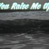 """You Raise Me Up"" by Crazy lil' Sal<br /> <a href=""https://youtu.be/UfhYbgiKF9w"">https://youtu.be/UfhYbgiKF9w</a><br /> <br /> <a href=""https://creativemusicartsy.wordpress.com/2017/02/08/music-karaoke-you-raise-me-up-by-crazy-lil-sal/"">https://creativemusicartsy.wordpress.com/2017/02/08/music-karaoke-you-raise-me-up-by-crazy-lil-sal/</a><br /> <br /> <br /> Others:<br /> <br /> <a href=""http://www.allaboutgod.com/how-great-thou-art.htm"">http://www.allaboutgod.com/how-great-thou-art.htm</a><br /> <br /> <br /> <a href=""https://salphotobiz.smugmug.com/Nature/Pangasinaans-Lingayan-Gulf/i-WhVztB5/A"">https://salphotobiz.smugmug.com/Nature/Pangasinaans-Lingayan-Gulf/i-WhVztB5/A</a>"
