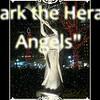 "Karaoke=""Hark the Herald Angels"" (originally by Charles Wesley)   <br /> <a href=""https://youtu.be/HhllXzG6w2c"">https://youtu.be/HhllXzG6w2c</a><br /> <br /> <a href=""https://www.instagram.com/p/BdIRnf8jCpi/?taken-by=creativemusicartsy"">https://www.instagram.com/p/BdIRnf8jCpi/?taken-by=creativemusicartsy</a><br /> <br /> <a href=""https://creativemusicartsy.wordpress.com/2017/12/20/music-karaoke-hark-the-herald-angels-originally-by-charles-wesley/"">https://creativemusicartsy.wordpress.com/2017/12/20/music-karaoke-hark-the-herald-angels-originally-by-charles-wesley/</a><br /> <br /> <a href=""https://salphotobiz.smugmug.com/Holidays/Christmas/Christmas-in-the-United-States/i-n7WS4b7"">https://salphotobiz.smugmug.com/Holidays/Christmas/Christmas-in-the-United-States/i-n7WS4b7</a>"