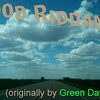 """Good Riddance"" (originally by Green Day) by Crazy lil' Sal<br /> <a href=""https://youtu.be/OaysZRwEtNU"">https://youtu.be/OaysZRwEtNU</a><br /> <br /> <a href=""https://creativemusicartsy.wordpress.com/2016/07/15/music-karaoke-good-riddance-originally-by-green-day-by-crazy-lil-sal/"">https://creativemusicartsy.wordpress.com/2016/07/15/music-karaoke-good-riddance-originally-by-green-day-by-crazy-lil-sal/</a><br /> <br /> <a href=""https://salphotobiz.smugmug.com/Weather/Day-Time-Sky/i-hfC2MfX"">https://salphotobiz.smugmug.com/Weather/Day-Time-Sky/i-hfC2MfX</a>"