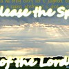"New Song-""Release the Spirit of the Lord""<br /> <a href=""https://youtu.be/W2-9-SdqB68"">https://youtu.be/W2-9-SdqB68</a><br /> <br /> #creativemusicartsy #crazylilsal<br /> <a href=""https://www.instagram.com/creativemusicartsy/"">https://www.instagram.com/creativemusicartsy/</a><br /> <br /> <a href=""https://creativemusicartsy.wordpress.com/2018/11/12/music-new-song-release-the-spirit-of-the-lord/"">https://creativemusicartsy.wordpress.com/2018/11/12/music-new-song-release-the-spirit-of-the-lord/</a><br /> <br /> <a href=""https://salphotobiz.smugmug.com/Weather/Day-Time-Sky/i-FfcqTtq"">https://salphotobiz.smugmug.com/Weather/Day-Time-Sky/i-FfcqTtq</a>"
