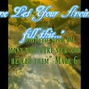 """Come & let Your Anointing fill this...""<br /> <a href=""https://youtu.be/4bMXCBIlfj4"">https://youtu.be/4bMXCBIlfj4</a><br /> <br /> <a href=""https://creativemusicartsy.wordpress.com/2016/07/08/music-prayer-come-let-your-anointing/"">https://creativemusicartsy.wordpress.com/2016/07/08/music-prayer-come-let-your-anointing/</a><br /> <br /> <br /> <a href=""https://salphotobiz.smugmug.com/Food/Healthier-Snacks-and-Foods/i-QdRMjGC"">https://salphotobiz.smugmug.com/Food/Healthier-Snacks-and-Foods/i-QdRMjGC</a>"