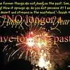 """No longer a slave to...my past""<br /> <a href=""https://youtu.be/CxDs48Kaqu8"">https://youtu.be/CxDs48Kaqu8</a><br /> <br /> <a href=""https://creativemusicartsy.wordpress.com/2016/07/23/music-parody-no-longer-a-slave-to-my-past/"">https://creativemusicartsy.wordpress.com/2016/07/23/music-parody-no-longer-a-slave-to-my-past/</a><br /> <br /> <br /> <a href=""https://creativemusicartsy.wordpress.com/2016/02/09/music-new-song-change-is-coming/"">https://creativemusicartsy.wordpress.com/2016/02/09/music-new-song-change-is-coming/</a><br /> <br /> <a href=""http://salphotobiz.smugmug.com/Other/Inspirational-Bible-Verses/29494110_sTPkdH#!i=2999392769&k=XJPZmHj&lb=1&s=A"">http://salphotobiz.smugmug.com/Other/Inspirational-Bible-Verses/29494110_sTPkdH#!i=2999392769&k=XJPZmHj&lb=1&s=A</a>"