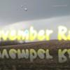 """November Rain"" (originally by GnR) by Crazy lil' Sal<br /> <a href=""https://youtu.be/8ily9YFoflw"">https://youtu.be/8ily9YFoflw</a><br /> <br /> #creativemusicartsy #crazylilsal<br /> <a href=""https://www.instagram.com/creativemusicartsy/"">https://www.instagram.com/creativemusicartsy/</a><br /> <br /> <a href=""https://creativemusicartsy.wordpress.com/2018/08/17/music-karaoke-november-rain-originally-by-gnr-by-crazy-lil-sal/"">https://creativemusicartsy.wordpress.com/2018/08/17/music-karaoke-november-rain-originally-by-gnr-by-crazy-lil-sal/</a><br /> <br /> <br /> <a href=""https://salphotobiz.smugmug.com/Weather/Thunder-Storm-Clouds/i-bCS598h"">https://salphotobiz.smugmug.com/Weather/Thunder-Storm-Clouds/i-bCS598h</a>"