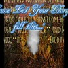 """""""Come and let your Glory fill this...""""<br /> <a href=""""https://youtu.be/wvynxiOK43Y"""">https://youtu.be/wvynxiOK43Y</a><br /> <br /> <a href=""""https://creativemusicartsy.wordpress.com/2016/05/09/music-prayer-come-and-let-your-glory-fill-this/"""">https://creativemusicartsy.wordpress.com/2016/05/09/music-prayer-come-and-let-your-glory-fill-this/</a>"""