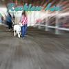 """Reckless Love"" (originally by Cory Asbury) by Crazy lil' Sal<br /> <a href=""https://youtu.be/6w8aE0pfCB8"">https://youtu.be/6w8aE0pfCB8</a><br /> <br /> <a href=""https://creativemusicartsy.wordpress.com/2018/07/29/music-karaoke-reckless-love-originally-by-cory-asbury-by-crazy-lil-sal/"">https://creativemusicartsy.wordpress.com/2018/07/29/music-karaoke-reckless-love-originally-by-cory-asbury-by-crazy-lil-sal/</a><br /> <br /> #creativemusicartsy #crazylilsal<br /> <a href=""https://www.instagram.com/creativemusicartsy/"">https://www.instagram.com/creativemusicartsy/</a><br /> <br /> <a href=""https://salphotobiz.smugmug.com/Other/Minnesota-Agriculture-Farming/i-CTb9MRV"">https://salphotobiz.smugmug.com/Other/Minnesota-Agriculture-Farming/i-CTb9MRV</a><br /> <br /> <br /> Cory Asbury - Reckless Love (feat. Francesca Battistelli) - K-Love Fan Awards 2018<br /> <a href=""https://youtu.be/rQqBfaqK99Q"">https://youtu.be/rQqBfaqK99Q</a>"