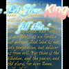 """""""Come and let your Kingdom fill this…""""<br /> <a href=""""https://youtu.be/FZ1G3mOmCvk"""">https://youtu.be/FZ1G3mOmCvk</a><br /> <br /> <br /> <a href=""""https://creativemusicartsy.wordpress.com/2016/05/25/music-prayer-come-and-let-your-kingdom-fill-this/"""">https://creativemusicartsy.wordpress.com/2016/05/25/music-prayer-come-and-let-your-kingdom-fill-this/</a>"""