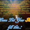 """Come & let your Fire fall in this place...""<br /> <a href=""https://youtu.be/XK1ZbRT9gqM"">https://youtu.be/XK1ZbRT9gqM</a><br /> <br /> <a href=""https://www.biblegateway.com/passage/?search=Acts"">https://www.biblegateway.com/passage/?search=Acts</a>+2<br /> <br /> <a href=""https://creativemusicartsy.wordpress.com/2016/09/25/music-prayer-come-let-your-fire-fall-in-this-place/"">https://creativemusicartsy.wordpress.com/2016/09/25/music-prayer-come-let-your-fire-fall-in-this-place/</a><br /> <br /> <a href=""http://salphotobiz.smugmug.com/Other/Sal-Photo-Videography-Multi/35845676_DFfJ8d#!i=3678694585&k=62mSDtr&lb=1&s=A"">http://salphotobiz.smugmug.com/Other/Sal-Photo-Videography-Multi/35845676_DFfJ8d#!i=3678694585&k=62mSDtr&lb=1&s=A</a>"