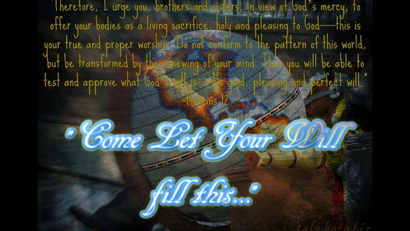 """""""Come & Let Your Will fall in this ...""""<br /> <a href=""""https://youtu.be/glikDg_sHiU"""">https://youtu.be/glikDg_sHiU</a><br /> <br /> <a href=""""https://creativemusicartsy.wordpress.com/2017/01/23/music-parody-come-let-your-will-fall-in-this-place/"""">https://creativemusicartsy.wordpress.com/2017/01/23/music-parody-come-let-your-will-fall-in-this-place/</a><br /> <br /> <br /> <a href=""""http://salphotobiz.smugmug.com/Travel/Mall-of-America/34929383_M9jjhP#!i=3799680294&k=JnhQc8j&lb=1&s=A"""">http://salphotobiz.smugmug.com/Travel/Mall-of-America/34929383_M9jjhP#!i=3799680294&k=JnhQc8j&lb=1&s=A</a>"""