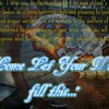 """Come & Let Your Will fall in this ...""<br /> <a href=""https://youtu.be/glikDg_sHiU"">https://youtu.be/glikDg_sHiU</a><br /> <br /> <a href=""https://creativemusicartsy.wordpress.com/2017/01/23/music-parody-come-let-your-will-fall-in-this-place/"">https://creativemusicartsy.wordpress.com/2017/01/23/music-parody-come-let-your-will-fall-in-this-place/</a><br /> <br /> <br /> <a href=""http://salphotobiz.smugmug.com/Travel/Mall-of-America/34929383_M9jjhP#!i=3799680294&k=JnhQc8j&lb=1&s=A"">http://salphotobiz.smugmug.com/Travel/Mall-of-America/34929383_M9jjhP#!i=3799680294&k=JnhQc8j&lb=1&s=A</a>"